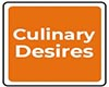 5% off - Culinary Desires Westmead takeaway Restaurant, NSW